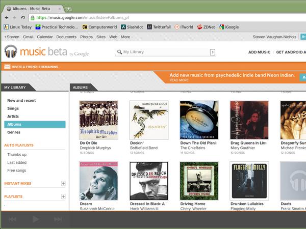 Google Music Beta.png