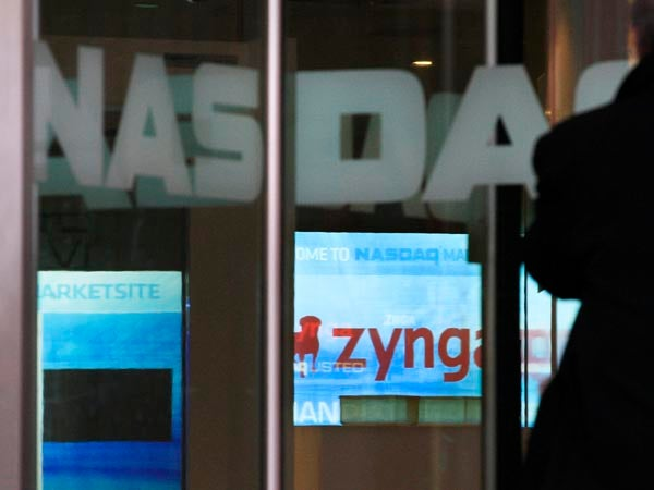 zynga-ipo-600x450.jpg