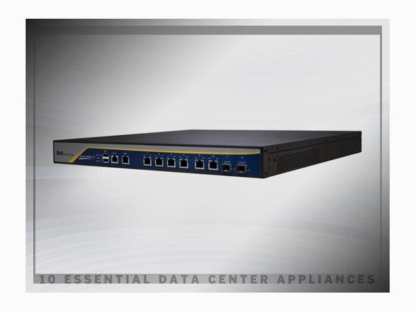 10 essential data center img 2.jpg