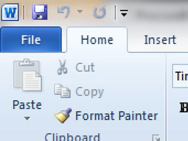 save_icon.jpg