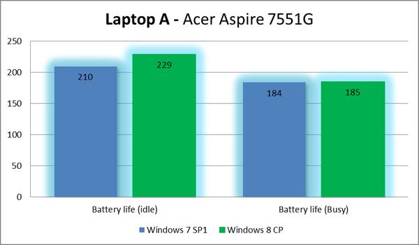 laptopa.png