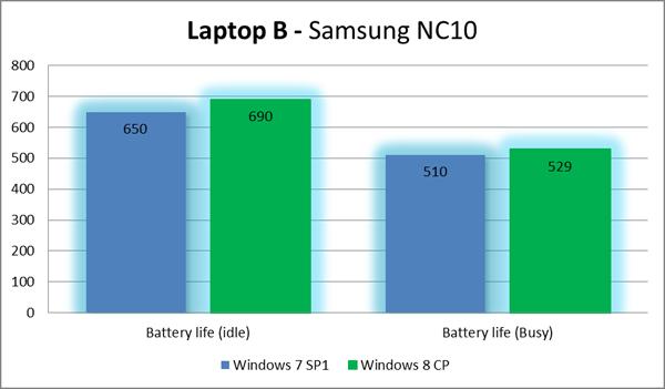 laptopb.png