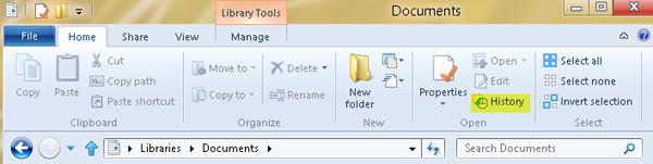 Tools-06-600_0.png