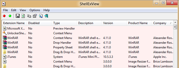 Bug-06-shellexview.png