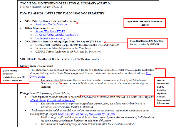 DHS summary of incident reports-600p.png
