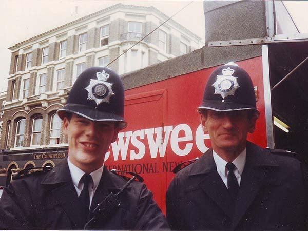 british-cops-600x450.jpg