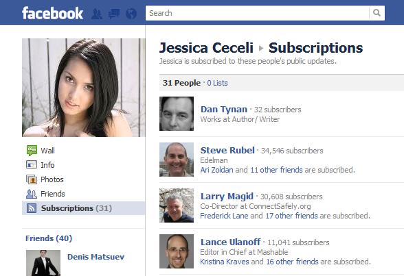 fb jessica ceceli cropped.jpg