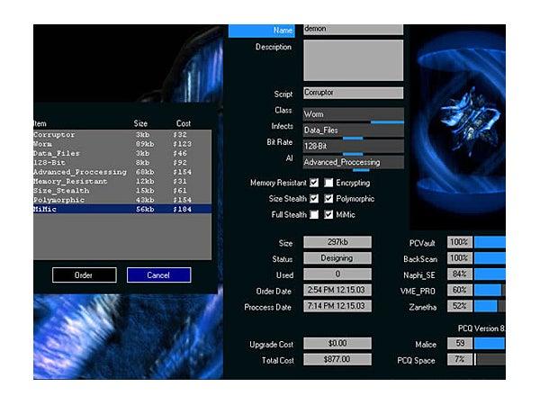 hacker fun img 6.jpg