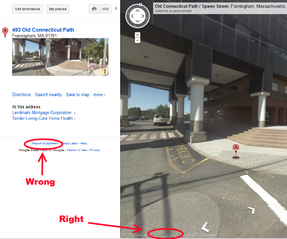 google street view - report a problem cropped-2.png