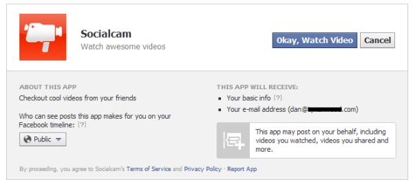 facebook social cam-redacted.png