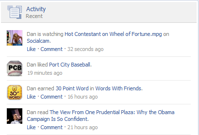 facebook social cam activity timeline.png