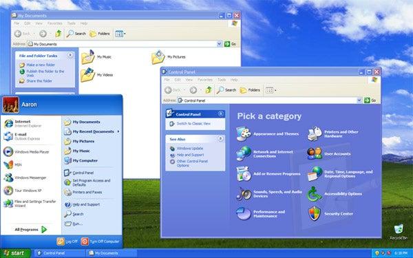 xp_screenshot_600x450.jpg
