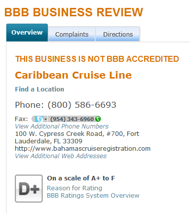 caribbean cruise lines rated D+ by bbb.png