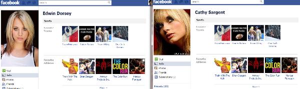 Facebook botnets have gone wild | ITworld