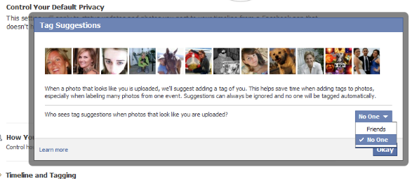 fb tag suggestions opt out.png