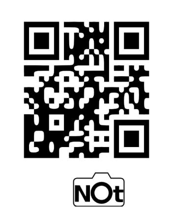tagmenot-350p_1.png