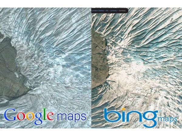 googlebingimg5.jpg