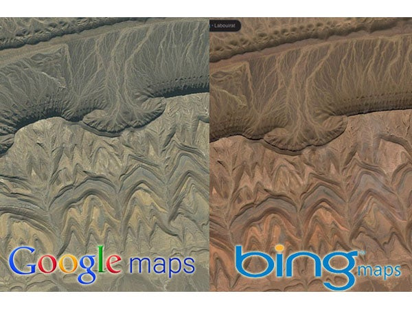 googlebingimg6.jpg
