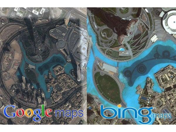 googlebingimg7.jpg