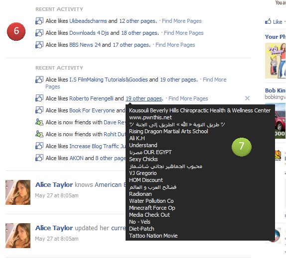 fb sock puppet - alice taylor numbered -page 2- 600p.png