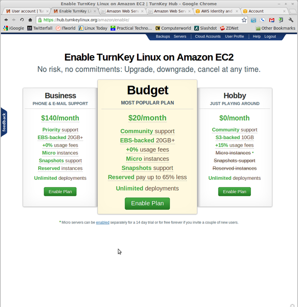 05TurnKeyLinux.png