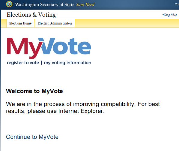 myvote cropped 600p.png