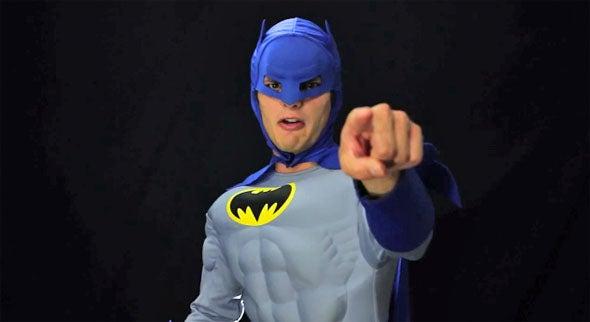 BatmanRant590.jpg