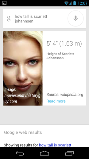 android-41-voice-search-celebrities.png