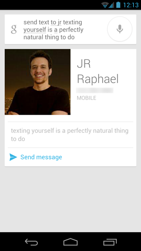 android-41-voice-search-messages.png