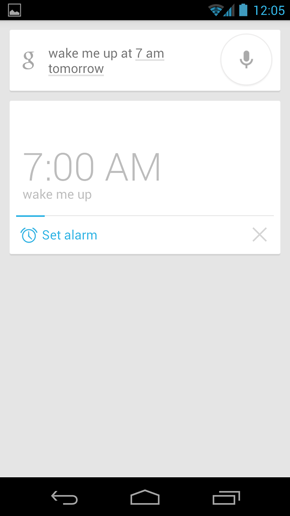android-41-voice-search-reminders.png