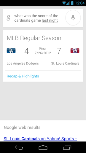 android-41-voice-search-sports.png