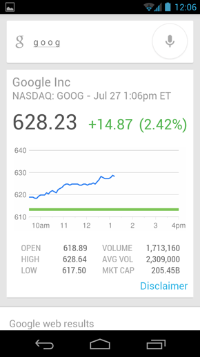 android-41-voice-search-stocks.png