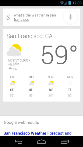 android-41-voice-search-weather.png