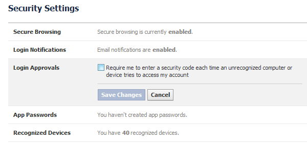 facebook login notifications 1.png