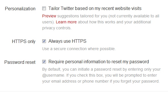 twitter password reset settings.png
