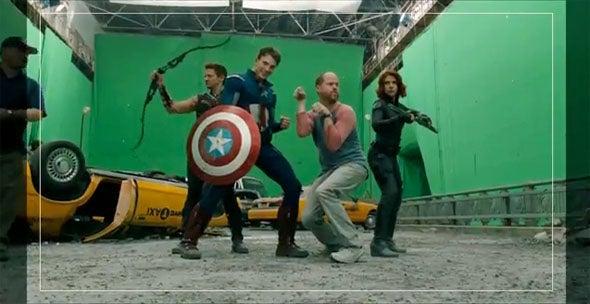 AvengersGagReel590.jpg