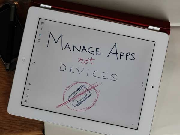 manage_apps-600x450_0.jpg