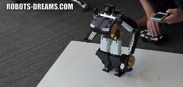 RobotTransformer590.jpg