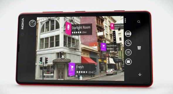 NokiaLumia820-590.jpg