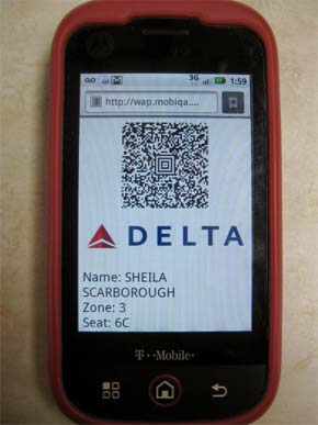 delta_phone.jpg