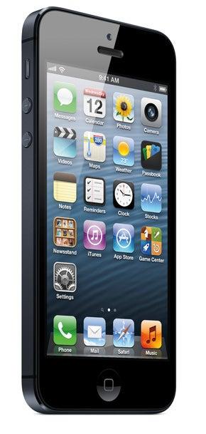 iphone290a.jpg