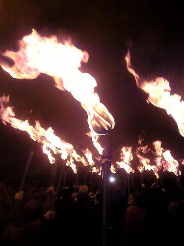 torches500.jpg