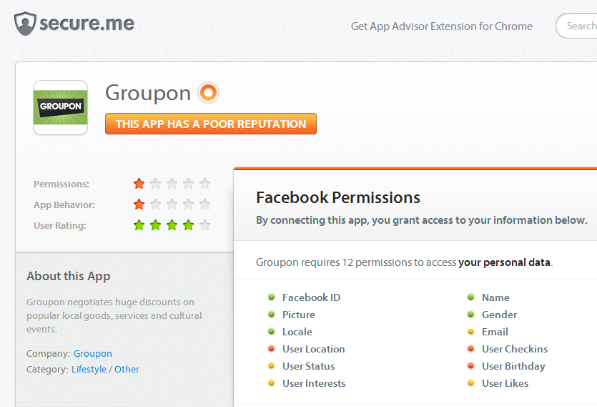 app advisor - groupon 600p.png