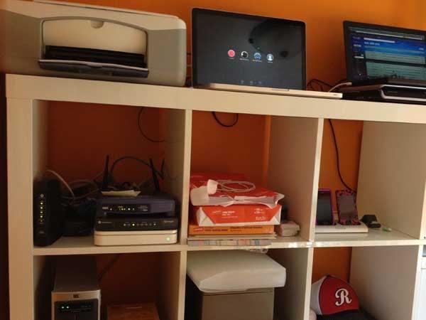 home_IT-600x450_0.jpg