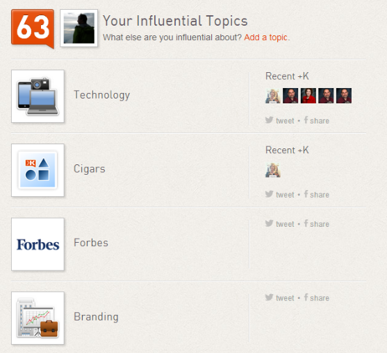 klout tynan influence-600p.png