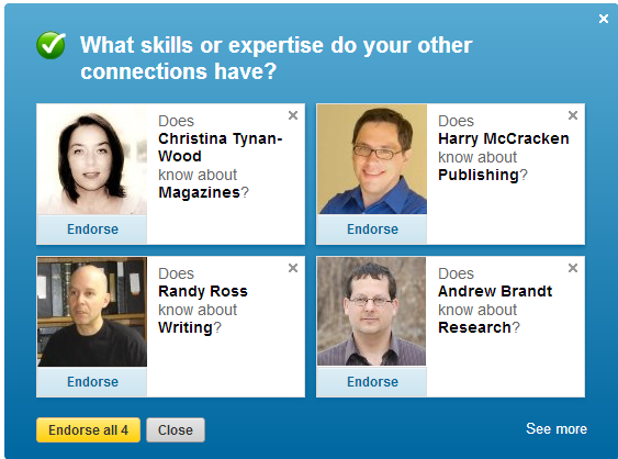 linkedin endorse them dammit.png