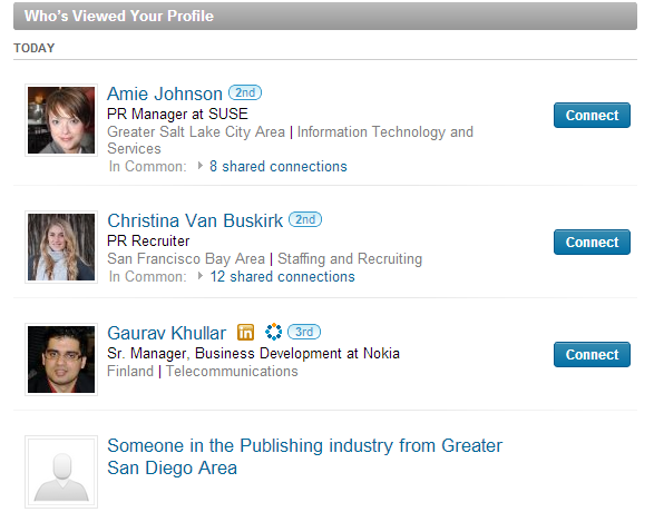 linkedin whos viewed profile cropped.png