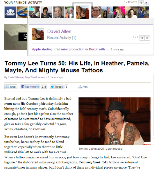 yahoo social reader creepy tommy lee 600p.png