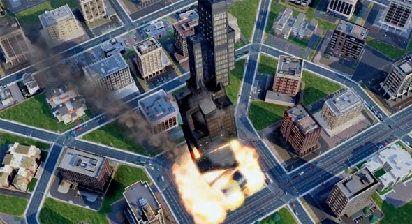 SimCityDisaster590.jpg