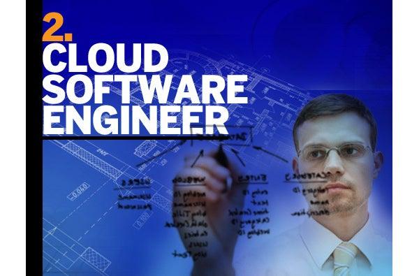 cloudjobsimg3.jpg